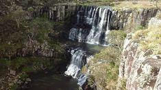 Waterfall, Earth, Outdoor, Outdoors, Waterfalls, Outdoor Games, Rain, Outdoor Life, Mother Goddess
