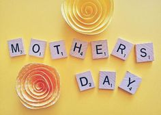 How many days until Mother's day? How many days till mother's day? How many more days till Mother's day?How many more days until Mother's day? Cute Mothers Day Gifts, Mothers Day 2018, Mothers Day Images, Mothers Day Quotes, Mothers Day Crafts, Happy Mothers Day, Mother Gifts, Cute Gifts, Gifts For Mom