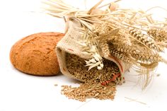 How Food Allergies Cause Weight Gain: Grass Fed Girl on FitSugar.com - Grass Fed Girl, LLC