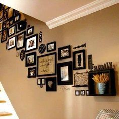 picture framing ideas - Google Search