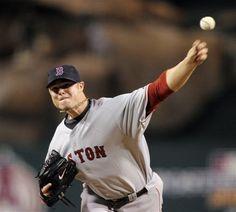 Jon Lester shuts down the Orioles
