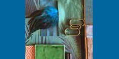 Blik achter de schermen bij interior designers van Salon Residence