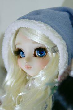 [Zoshua] nouvelle wig arrivée :3 | Flickr - Photo Sharing!