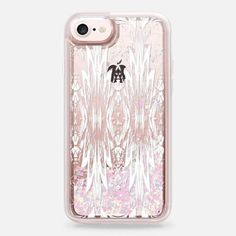 Tribal Light - now available with #sparkle & #glitter :) from Art Love Passion @Casetify    #glittercase #lacecase #casetify #artlovepassion #tribal #lace