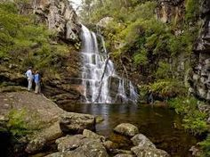 Image result for Images Abercrombie River National Park NSW