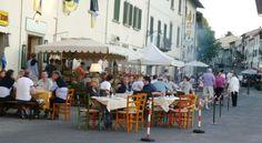 I+martedì+sera+di+Tavarnelle:+mercati,+eventi,+negozi+aperti…