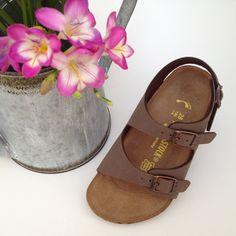 Suchergebnis auf für: Dogs Birkenstock Schuhe