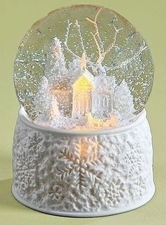 snow globes google search winter christmas pinterest. Black Bedroom Furniture Sets. Home Design Ideas