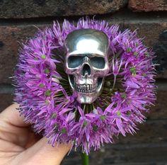 Screaming Skull, Skulls, Beautiful, Collection, Art, Art Background, Kunst, Performing Arts, Skull