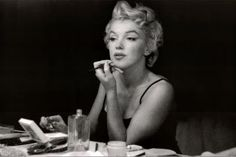 framed marilyn monroe picture - Google Search