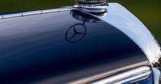 #importacaoveiculos Importação de Veículos Mercedes-Benz - ameliaisland: Pro Imports Motors - Importação de Veículos Para… #importacaocarro