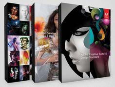 Top 8 New Photoshop CS6 Features for Photographers (Video Overview)
