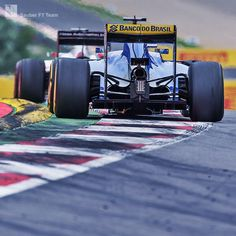odds on formula 1 championship 2015