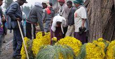 Ethiopian_New_Year