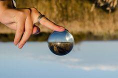 Perspectiva by Rodrigo Santana on