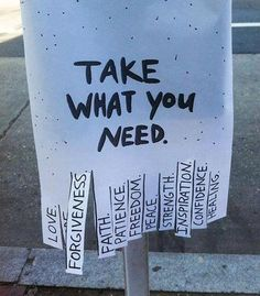 9 creative heartwarming ideas for helping the homeless pinterest