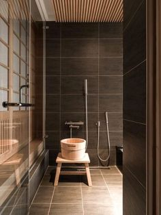 Japanese Bathroom Design Inspiration Luxury Bathroom Ideas Design Image  Asian House Style  Pinterest Inspiration