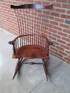 Old Family Rocking Chair. Would Love To Know Year And Style. | For The Home  | Pinterest | Rocking Chairs