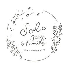 Sara Gally is an illustrator and letterer based in Japan. Cd Design, Album Design, Typography Logo, Graphic Design Typography, Collateral Design, Branding Design, Wedding Logo Design, Texture Design, Graphic Design Inspiration