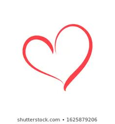 Find Heart Vector Illustration Romantic Decoration Love stock images in HD and millions of other royalty-free stock photos, illustrations and vectors in the Shutterstock collection. Love Heart Illustration, Love Signs, Wedding Signs, How To Draw Hands, Royalty Free Stock Photos, Romantic, Decoration, Wedding Plaques, Decor