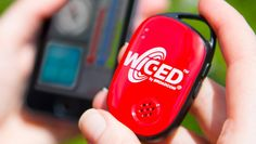 #Broadcom's WICED dev kit makes it easy to prototype new Internet of things applications