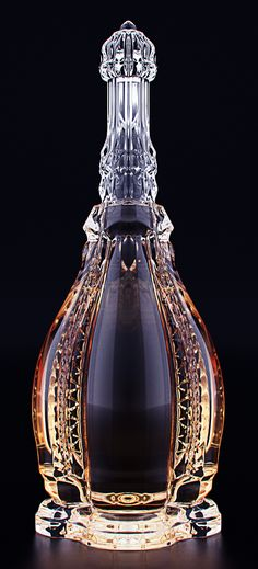 "cyntemesy55: "" gorgeous bottle """
