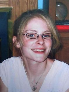 Jessica Heeringa was allegedly abducted from her job at an Exxon Mobil gas station April 26. Nearly a year later, police are far from solving the case.