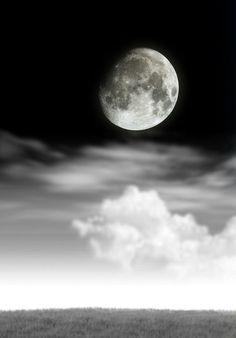La fin du monde! - Veillez donc, car vous ne savez ni le jour ni l'heure où le Fils de l'homme viendra.