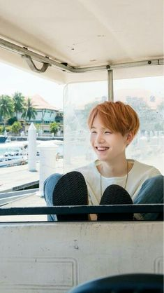 That smile is everything I need in life ❤️❤️❤️❤️ – BTS love Bts Suga, Min Yoongi Bts, Bts Bangtan Boy, Foto Bts, Bts Photo, Bts Memes, Bff, Yoonmin, Taemin