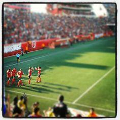 feb0abe5a  Moreno  9  Xolos se estreno en la Liga el primer gol de muchos