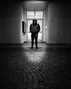 5/366 #lefotodiriccardo #corsifotografia #ocoloy #PISTOIA