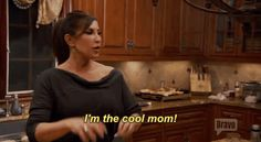 season 7 episode 6 mom bravo rhonj real housewives of new jersey jacqueline laurita real housewives of nj cool mom im the cool mom #humor #hilarious #funny #lol #rofl #lmao #memes #cute