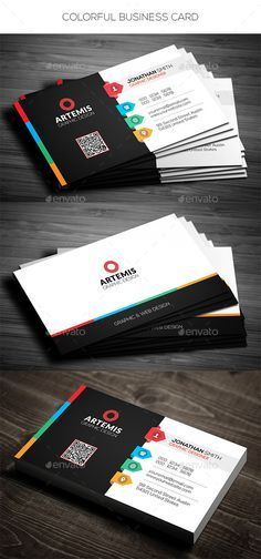 Dark lawyer business card template more at designresources dark lawyer business card template more at designresources free business card templates pinterest card templates business cards and template reheart Gallery
