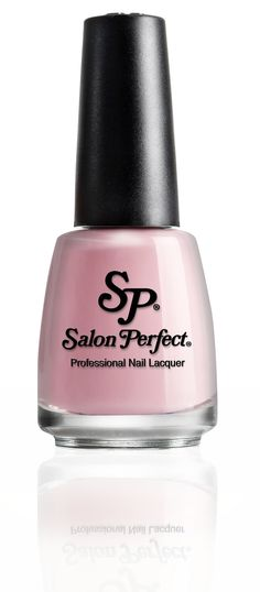 SalonPerfect Put a Ring On It