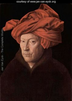 Jon van eyck was an Early Netherlandish painter active in Bruges and one of the most significant Northern Renaissance artists of the 15th century.