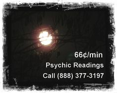 Bargain Realistic Psychics Clairvoyant Family Close To Scottsdale - http://yourclairvoyantreadings.com/bargain-realistic-psychics-clairvoyant-family-close-to-scottsdale/