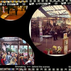 """Foi assim no passado Sábado... no workshop dedicado às Orquídeas Brassia. Agradecemos a todos os mais de 40 participantes!  Um """"obrigado"""" especial à Associação Portuguesa de Orquidofilia!"""