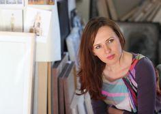 "Mila Furstova: ""El nuevo disco será muy, muy diferente a Ghost Stories"""