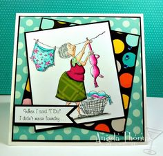 Here we are with our first challenge! Just before we get into it, let's have a HUGE round of applause for Danielle for doing all of t. Cards For Friends, Old Friends, Fun Cards, Thing 1, Pinterest Diy, Cool Things To Make, Stamping, Challenges, Sparkle