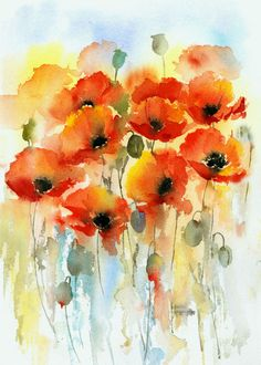 Rachel Mcnaughton - Poppies4.jpg