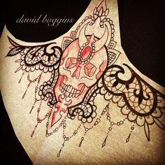 under boob tattoo Girly Tattoos, Weird Tattoos, Dream Tattoos, Pretty Tattoos, Love Tattoos, Beautiful Tattoos, Body Art Tattoos, Piercings, Dermal Piercing