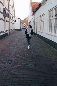 #holland #thenetherlands #netherlands #dutch #travel #fashionblogger #fashion #fashiionsfinest #streetstyle
