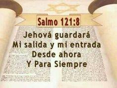 Salmon 121:8