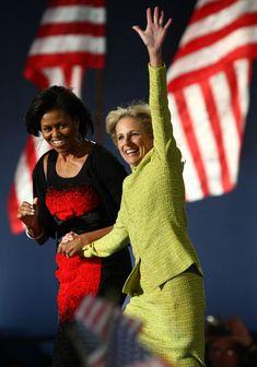 Joe Biden 2008 election night | biden show everyone browse all jill biden photos start over