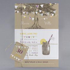 #Letterpress #Hochzeitskarten #kreativehochzeitskarten #einladungskarten  Air Line M06 108 V   Hochzeit   Papeterie   Pinterest   Einladungskarten,  ...