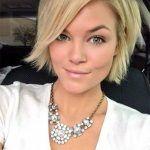 bob kurzhaarfrisuren frauen  Bob Frisuren 2017 und Kurzhaarfrisuren 2017 Trends  #kurzhaarfrisuren #bobfrisuren #frisuren #kurzhaarfrisuren2017 #bobfrisuren2017 #trendfrisuren #damenfrisuren #frauenfrisuren #kurzehaare #bob #frisur #damen #frauen #short #hairstyles #shorthair #bobhair #bobhairstyles #haircuts #2017 #girls #women #trends