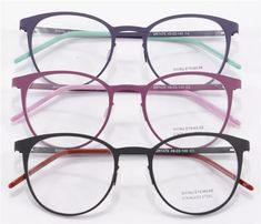 Best Selling Round Glasses Frame Women Men Eye Glasses Optical Frames Eyewear Plain Clear Lens Oculos De Grau Feminino - *About style & accessories* - Sunglasses For Your Face Shape, Round Lens Sunglasses, Cute Sunglasses, Sunglasses Women, Round Eyeglasses, Men's Optical, Optical Frames, Lunette Style, Eyeglass Frames For Men