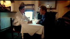 La Lanterna appeared on Ramsay's Kitchen Nightmares, a restaurant makeover television show with Gordon Ramsay. Click to read what happened next after Gordon Ramsay relaunched the restaurant and whether the restaurant is open or closed.