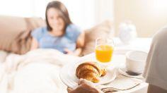 Svegliarsi bene con #Mantovapon si può!   #Colazione con i fiocchi al #Butterfly #Cafè di #Mantova a base di #brioche, succo e #cappuccino.  Tutto questo a soli € 8,00 anziché € 12,00.  Il #coupon prevede 2 colazioni.