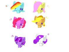 4 gego1`s MLP cat contest!!__600_450_q50.jpg (600×450)